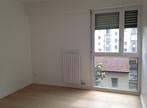 Location Appartement 2 pièces 55m² Annemasse (74100) - Photo 4
