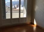 Vente Appartement 3 pièces 72m² Grenoble (38100) - Photo 7
