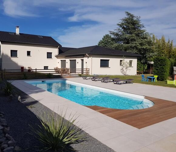 Vente Maison 10 pièces 250m² Romans-sur-Isère (26100) - photo