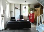 Vente Maison 4 pièces 90m² Oullins (69600) - Photo 2