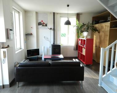Vente Maison 4 pièces 90m² Oullins (69600) - photo