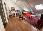 Vente Appartement 3 pièces 40m² Vichy (03200) - Photo 2
