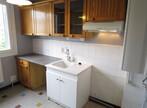 Location Appartement 3 pièces 56m² Seyssinet-Pariset (38170) - Photo 4
