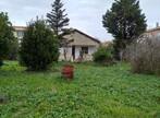 Vente Maison 4 pièces 80m² Istres (13800) - Photo 2