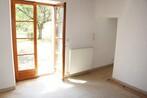 Sale House 6 rooms 137m² Voreppe (38340) - Photo 20