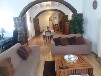 Vente Maison 6 pièces 140m² Éleu-dit-Leauwette (62300) - Photo 1