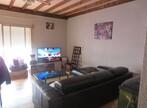Vente Maison 6 pièces 125m² Saint-Laurent-de-la-Salanque (66250) - Photo 8