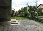 Location Maison 3 pièces 70m² Montbrison (42600) - Photo 17