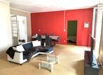 Vente Appartement 5 pièces 140m² Roanne (42300) - Photo 1
