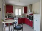 Sale Apartment 3 rooms 68m² Saint-Ismier (38330) - Photo 4