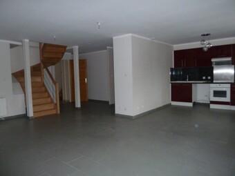 Vente Appartement 4 pièces 101m² Oissery (77178) - photo