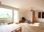 Vente Appartement 1 pièce 35m² Claix (38640) - Photo 4