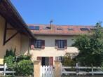 Vente Maison 6 pièces 154m² Les Abrets (38490) - Photo 1