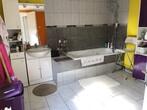 Location Maison 3 pièces 66m² Bauvin (59221) - Photo 6