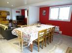 Vente Appartement 3 pièces 86m² Fillinges (74250) - Photo 14