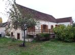 Vente Maison 9 pièces 243m² 6 KM SUD EGREVILLE - Photo 2