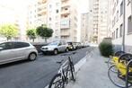 Sale Apartment 3 rooms 54m² Grenoble (38000) - Photo 8