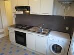 Location Appartement 1 pièce 34m² Grenoble (38000) - Photo 7
