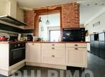 Vente Maison 7 pièces 133m² Harnes (62440) - Photo 4