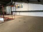Vente Local industriel 1 250m² Roanne (42300) - Photo 11