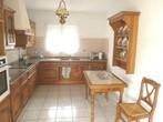 Vente Maison 6 pièces 108m² Saint-Laurent-de-la-Salanque (66250) - Photo 6