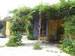 Vente Maison 6 pièces 146m² Peypin-d'Aigues (84240) - Photo 34