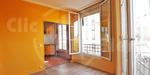 Sale Apartment 2 rooms 22m² Viroflay (78220) - Photo 2