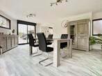 Vente Maison 8 pièces 260m² Richebourg (62136) - Photo 5