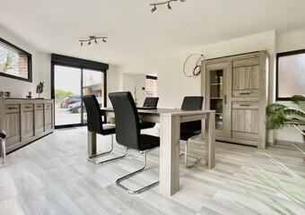 Vente Maison 8 pièces 260m² Richebourg (62136) - photo