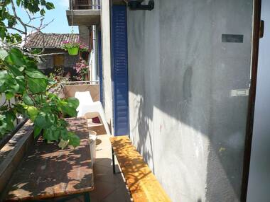 Vente Maison 6 pièces 143m² Biviers (38330) - photo