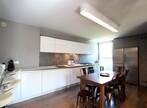 Vente Appartement 5 pièces 83m² Seyssins (38180) - Photo 1