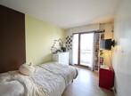 Vente Appartement 4 pièces 90m² Suresnes (92150) - Photo 8