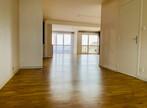Vente Appartement 4 pièces 117m² Agen (47000) - Photo 10