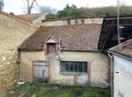 Vente Maison 4 pièces 100m² Ouzouer-sur-Trézée (45250) - Photo 4