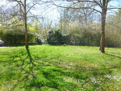 Location Maison 4 pièces 107m² Grézieux-le-Fromental (42600) - Photo 6