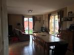 Vente Maison 6 pièces 113m² Amplepuis (69550) - Photo 10