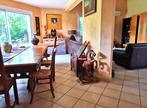 Vente Maison 7 pièces 164m² Montbonnot-Saint-Martin (38330) - Photo 5