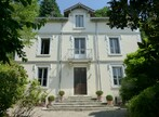Sale House 11 rooms 270m² GIERES - Photo 1