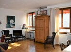 Sale Apartment 4 rooms 103m² Annecy (74000) - Photo 2