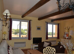 Sale House 7 rooms 145m² Puget (84360) - Photo 10