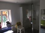 Vente Maison 8 pièces 303m² PROCHE CENTRE - Photo 4