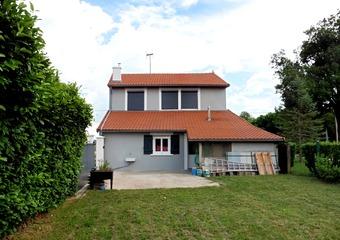 Vente Maison 4 pièces 90m² Crissey (71530) - Photo 1