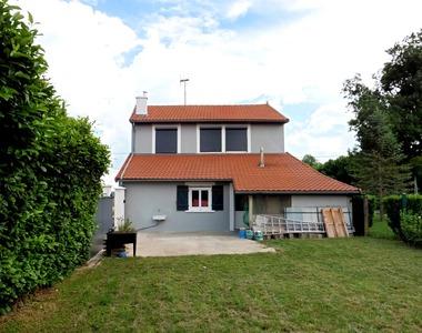 Vente Maison 4 pièces 90m² Crissey (71530) - photo