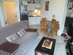 Vente Appartement 1 pièce 35m² Grenoble (38000) - Photo 5