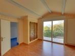 Sale House 7 rooms 200m² Saint-Fortunat-sur-Eyrieux (07360) - Photo 5