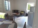 Renting Apartment 2 rooms 41m² Rambouillet (78120) - Photo 3