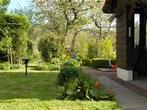 Sale House 6 rooms 107m² Beaurainville (62990) - Photo 15