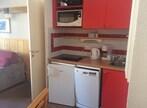 Vente Appartement 2 pièces LA PLAGNE 1800 - Photo 2