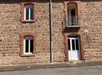 Location Appartement 4 pièces 85m² Thizy-les-Bourgs (69240) - Photo 2