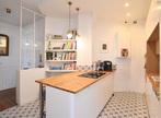 Vente Appartement 5 pièces 92m² Asnières-sur-Seine (92600) - Photo 9